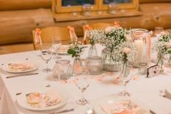 Hochzeit_Michele und Thomas-4181
